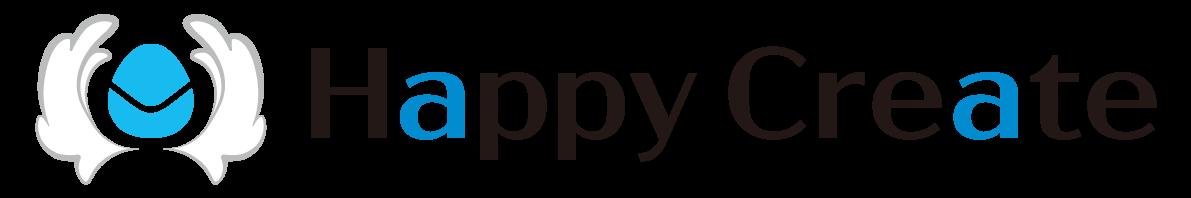 HappyCreate